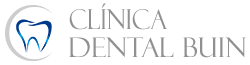 Clínica Dental Buin